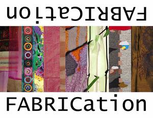 FABRICation at Herron Galleries of Art