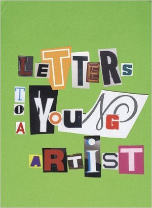 Call for Letters