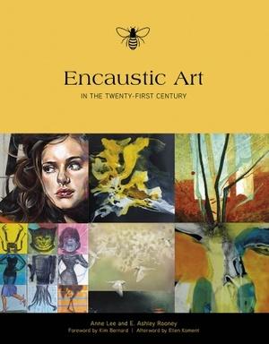 Encaustic Art in the 21st Century