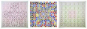 IARS Contemporary Islamic Art