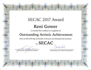 National Award