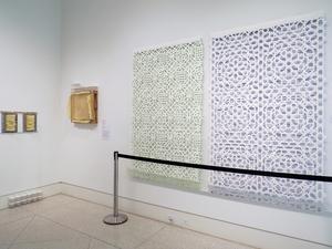 National Art Encounters