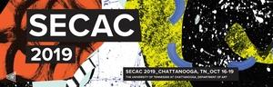 SECAC @ Chattanooga