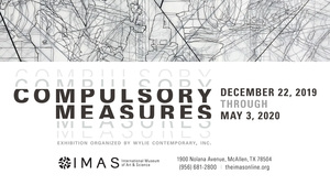Compulsory Measures @ IMAS
