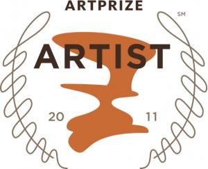 ArtPrize 2011