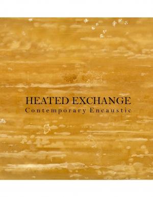 Heated Exchange