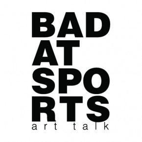 Bad at Sports Podcast Episode 416