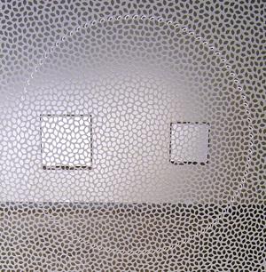 Papercuts @ Purdue University Galleries